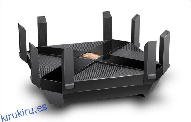 ¿Debería actualizarse a Wi-Fi 6 en 2020?