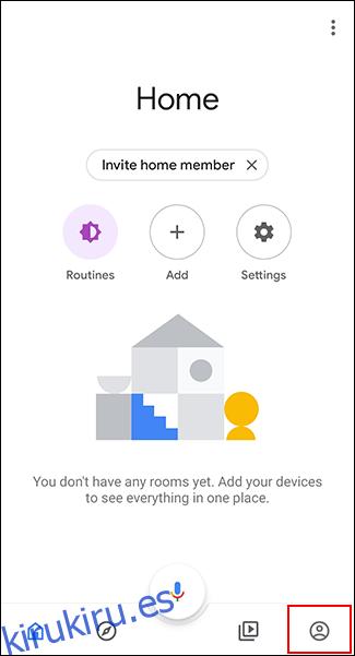 Cómo conectar su dispositivo Android a un proyector