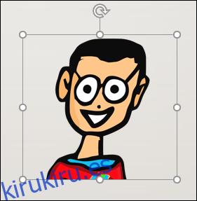 Cómo hacer que una imagen sea transparente en Microsoft PowerPoint