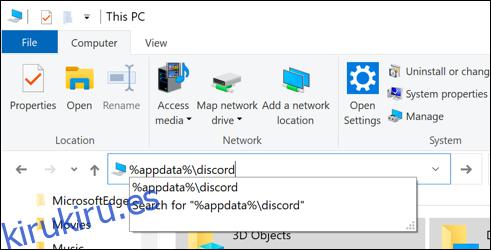 Cómo borrar archivos de caché de Discord en computadoras de escritorio y dispositivos móviles