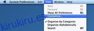 Algunos consejos más de Mac OS X para que pruebes este fin de semana