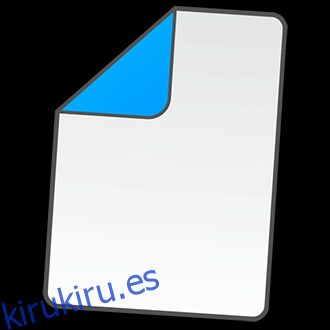 Una versátil utilidad de administración de archivos de arrastrar y soltar para OS X [Paid]
