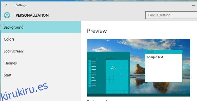 Diez mejores características que llegan a Windows 10 con la actualización de aniversario