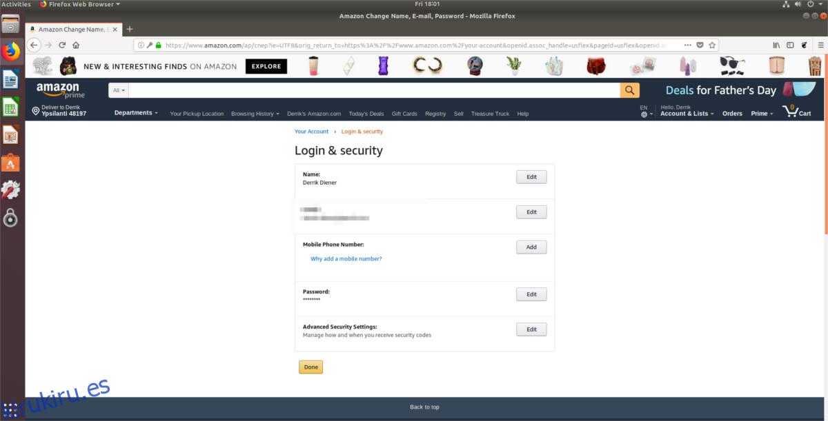 Cómo generar códigos de autenticación de dos factores en Linux con Authenticator