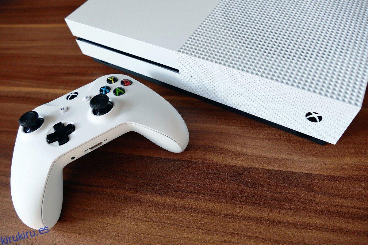 Solucione el error de inicio de sesión de Xbox 0x87dd0006 (tutorial completo)