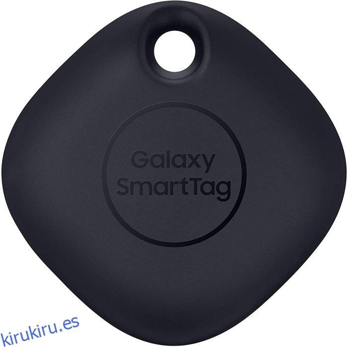 Rastreador Bluetooth Samsung Galaxy SmartTag